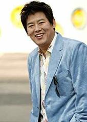 成东日 Dong-il Sung