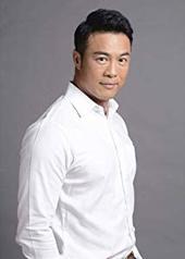 郑各评 Geping Zheng