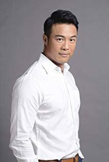 郑各评 Geping Zheng演员