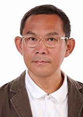 陈国华 Bryan Chan