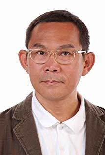 陈国华 Bryan Chan演员