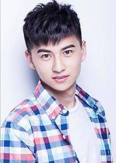 桑驯华 Xunhua Sang