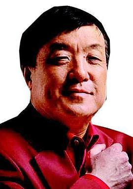 费明 Ming Fei演员