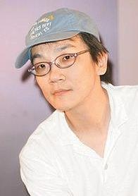 周格泰 Ko-Tai Chou演员
