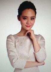 张楚楚 Chuchu Zhang
