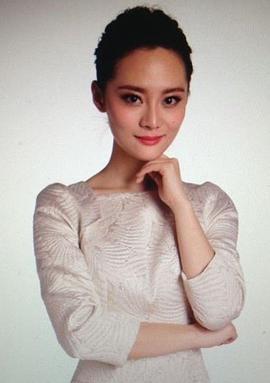 张楚楚 Chuchu Zhang演员