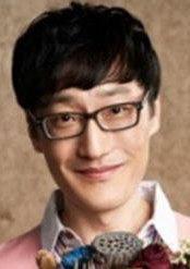 郑宰成 Jae-sung Jung演员
