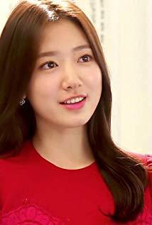 朴信惠 Shin-hye Park演员