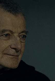 菲利普·劳登巴赫 Philippe Laudenbach演员