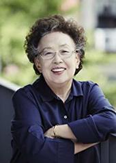 罗文姬 Mun-hee Na