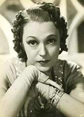 艾丽丝·布雷迪 Alice Brady