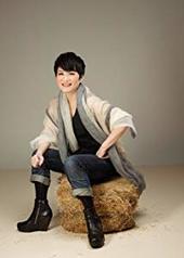 张小燕 Hsiao Yen Chang