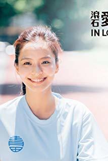 叶星辰 Hsing-Chen Yeh演员