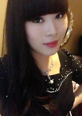 维维 Wei Wei演员