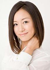 麻生久美子 Kumiko Aso