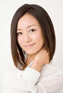 麻生久美子 Kumiko Aso演员