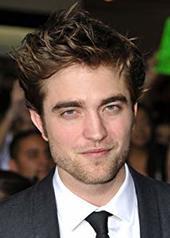 罗伯特·帕丁森 Robert Pattinson