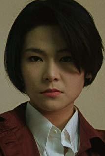 张睿羚 Yuan-kei Chan演员