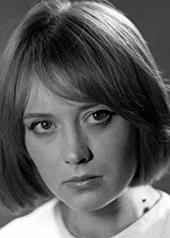玛格丽特·捷列霍娃 Margarita Terekhova