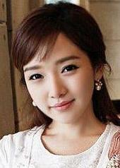 尹颂雅 Songa Yun