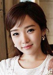 尹颂雅 Songa Yun演员
