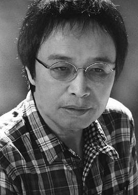 吉田拓郎 Takuro Yoshida演员