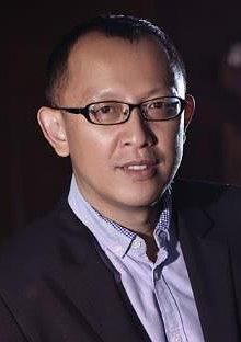 洪涛 Tao Hong演员