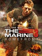 海军陆战队员3:国土防线