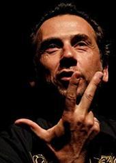 乔治·塞拉菲尼 Giorgio Serafini