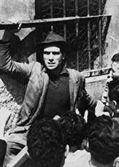 兰贝托·马乔拉尼 Lamberto Maggiorani