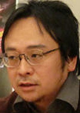 宫繁之 Shigeyuki Miya演员