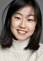 金焕熙 Kim Hwan-hee